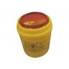 西安医院专用 利器盒 收集医疗垃圾 废弃物 安全有效