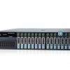 渠道现货直供R730戴尔机架式服务器工作站思科网络交换机