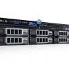 供应企业服务器工作站华为存储思科网络交换机R530