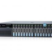 R730机架式服务器塔式工作站华为存储台式机等现货渠道