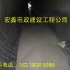 深圳 市政管道疏通_污水管道清洗_管道清淤