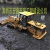 方涵清淤|污水管道清淤|沟渠清淤|泵房清淤