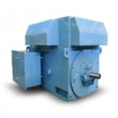 TECO电机L510