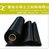 武汉市防裂贴厂家 品种齐全  现货出售、