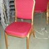 酒店椅宴会椅椅厂家,广东鸿美佳工厂批发价格供应酒店椅宴会椅