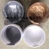 灰色导热膏,led灯具导热硅脂,大功率用散热膏 导热率4.1