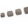 ARCOTRONICS电感器MPCG系列
