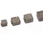 ARCOTRONICS MPC系列金属复合电感器