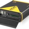 CSM UNICAN 2数据记录器