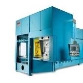 DISA 240-280立式成型机
