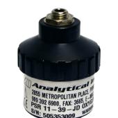 AII PSR-11-75D氧传感器