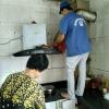 家电维修好还是打工好?做专业家电清洗能赚钱吗?