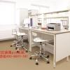 广州实验室PVC橡胶地板北京上海常广州实验室PVC橡胶地板