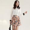 魅依阁时尚女装 更好地与创业者合作