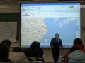 全球TV:李毅上海大学演讲特朗普与武统台湾 (3601播放)
