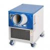 WELTEM便携式空调WPC-4000