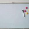 磁性白板黑板价格供应美术用品厂家