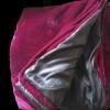 美术教室遮光窗帘价格供应遮光窗帘厂家