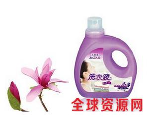 洗衣液灌装设备
