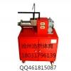 练泥机价格大小练泥机规格参数厂家