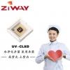 深圳东莞常州义乌-首尔大功率紫外UVLED灯珠厂家直销批发