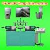 玻璃钢梯子铆接机,D-型管梯子铆接机,梯子挤压机