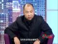全球TV:对话中国品牌——正宝黄金玉董事长陈文斌、总裁林北同专访视频 (3911播放)