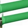 线绕 波纹 瓷管 刹车电阻器可找正阳兴6868厂