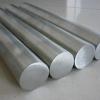 东莞金属材料硫元素含量分析,资质认可机构