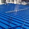 大兴区专业彩钢房搭建公司彩钢板安装