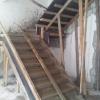 北京 天津专业浇筑楼板现浇阁楼制作