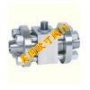 进口高压对焊球阀报价  进口高压对焊球阀结构图
