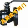 进口铸铁球阀(低价批发) 进口铸铁球阀(图片)