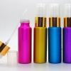 拉管瓶烤漆,烤漆拉管瓶,拉管瓶烤漆厂,广州拉管瓶烤漆加工厂