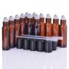 拉管瓶喷漆,喷漆拉管瓶,拉管瓶喷漆厂,广州拉管瓶喷漆加工厂