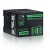 ROPEX温度控制器RES系列 RES-402