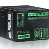 Ropex热风控制器RES-420-L/230VAC