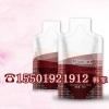 30ml袋装醇露口服饮品定制生产企业