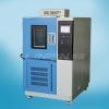 上海恒温恒湿箱厂家 上海恒温恒湿箱标准 上海恒温恒湿箱的作用
