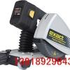 上海供应适合高空作业切管机,充电便携切割机170Accu