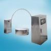 摆管淋雨试验箱 防水检测试验机室户外等级装置设备