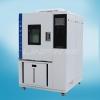 小型高低温试验箱 智能高低温箱 广东高低温试验机