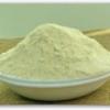 【厂家直销】天然 巨大芽孢杆菌农业微生物菌肥现货供应
