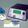 BTX  ECM630电穿孔电融合仪维修售后服务外地请发顺丰