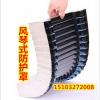 风琴式防护罩 风琴式防尘罩 柔性风琴式防护罩