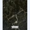 大理石、玉石纹水转印膜