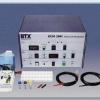 美国BTX ECM2001 细胞融合&电穿孔仪销售售后维修