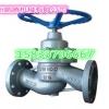 沧州鹏腾生产的铸钢闸阀使用工作环境特点