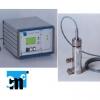 德国Cmc微量水分析仪TMS-SS/P/20-F