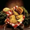 打造全新街头美食品牌 贝贝鸡排满足你的高品位要求